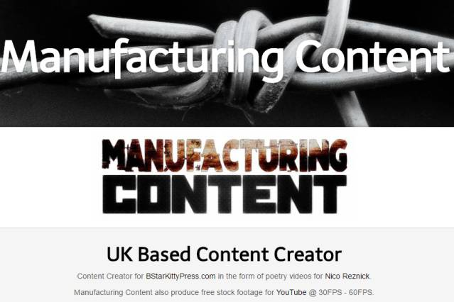 www.manufacturingcontent.co.uk