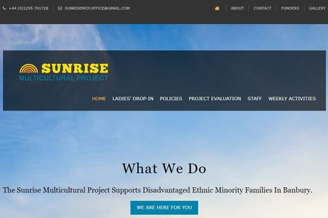 www.sunrisemulticultural.org.uk